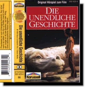 Theodor Dopheide - Hook - Folge 2