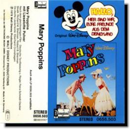 Petra Schmidt-Decker Walt Disney Folge 23: Das Schwarze Loch